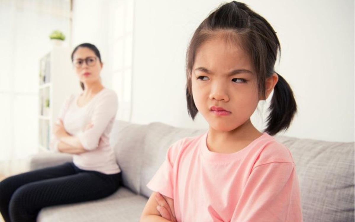 8 módszer arra, hogyan tanítsuk meg a gyereket (udvariasan) vitatkozni