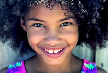 A boldog gyermekkor 7 kulcsa
