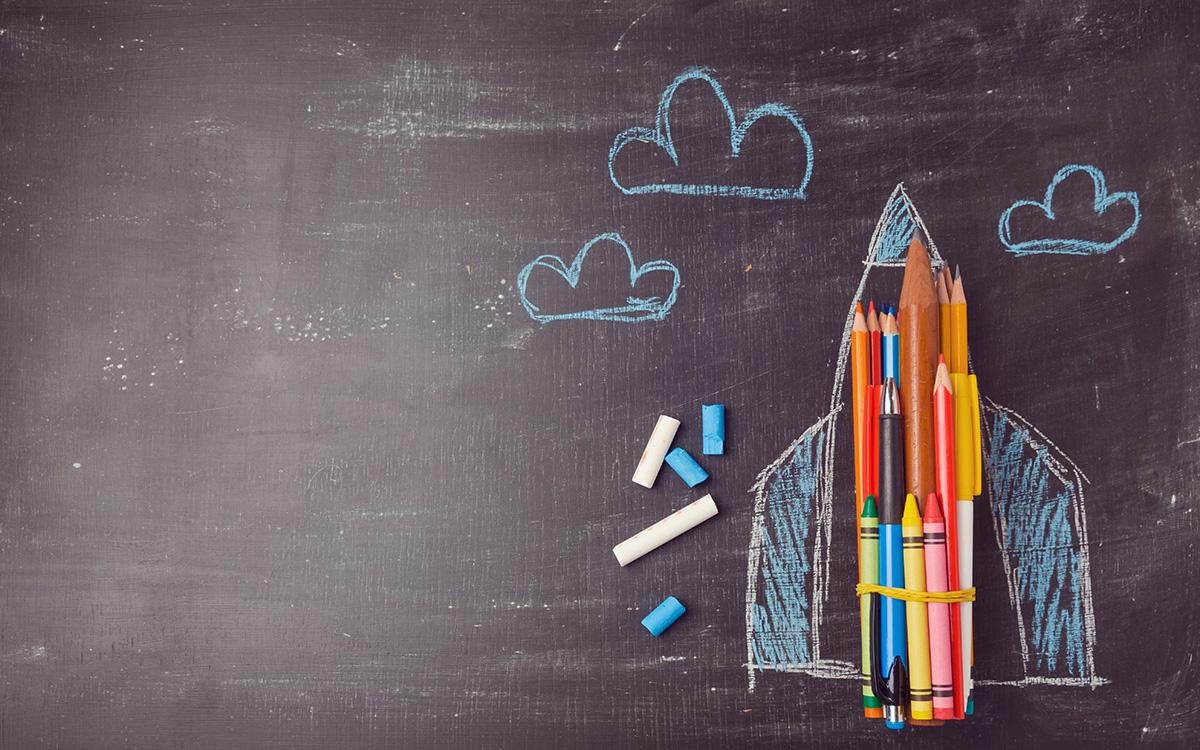 Mégis a szülők dönthetnek – Az Alkotmánybíróság kimondta: a szülő joga dönteni az óvoda- és iskolaérettségről