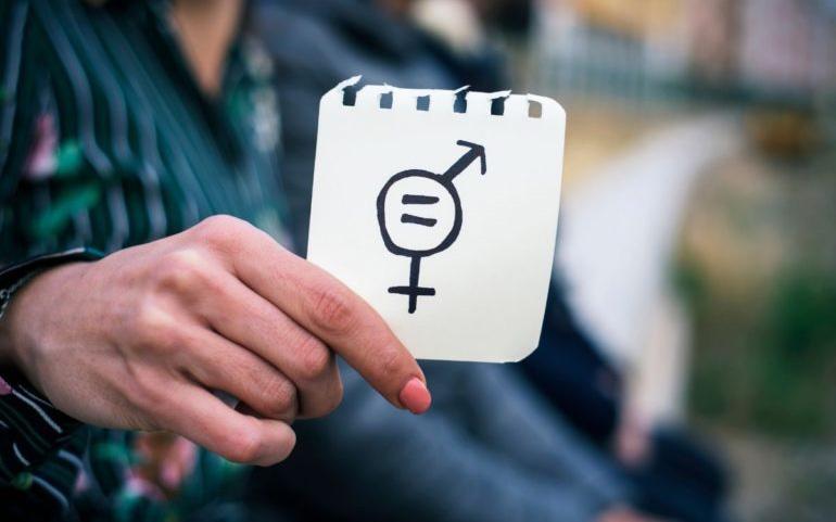 Hogyan beszélgessünk a gyerekkel a szexizmusról?