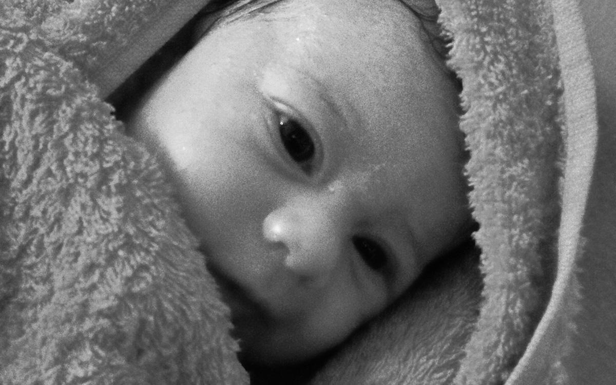 Egy anyuka dilemmái 1. – Jön a baba!