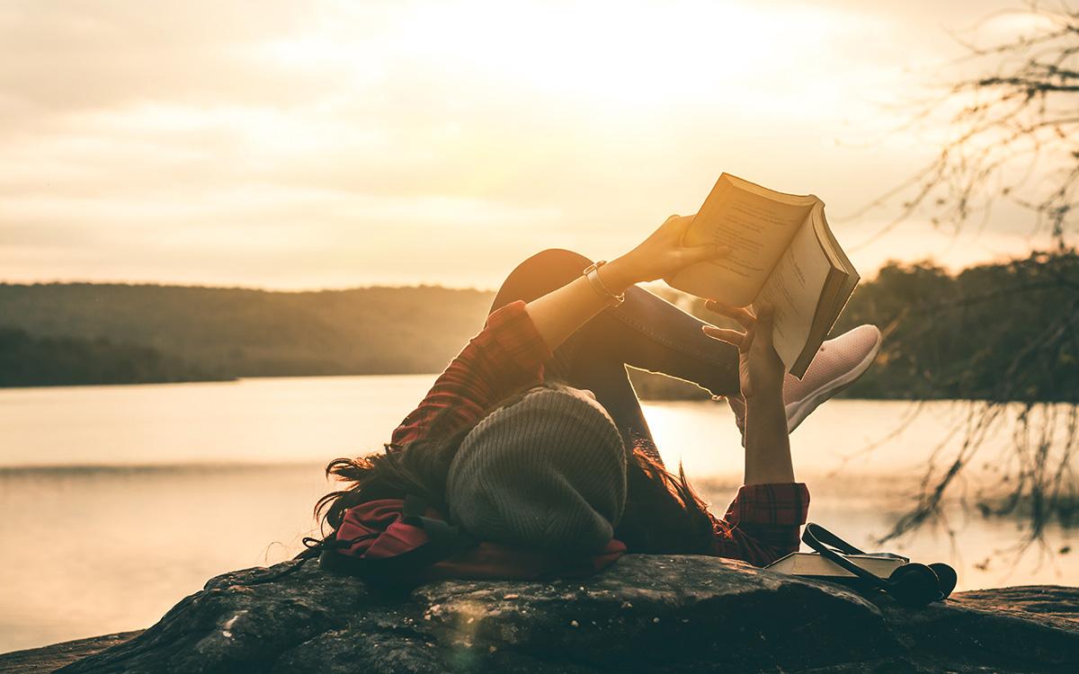 10+1 tipp, amellyel ráveheted a gyerekedet az olvasásra