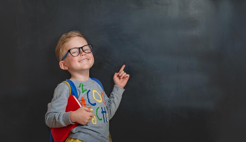 A boldog iskolakezdés feltételei