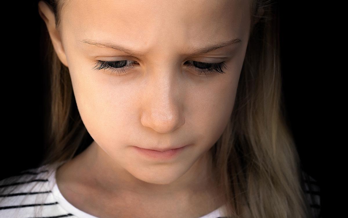 Hogyan segítsünk gyermekünknek a túlzott tökéletességre való törekvés legyőzésében?