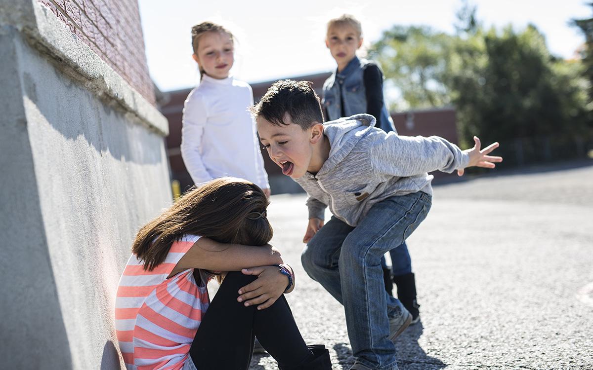 Önismereti tréning gyermekünktől – Gondolatok egy kamasz fiú halála kapcsán