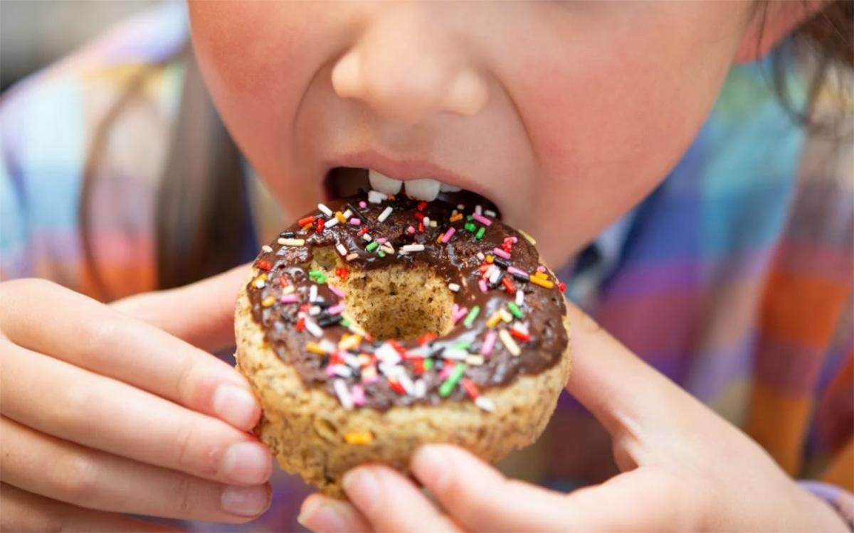 A cukor a droghoz hasonló elváltozásokat okoz az agyban