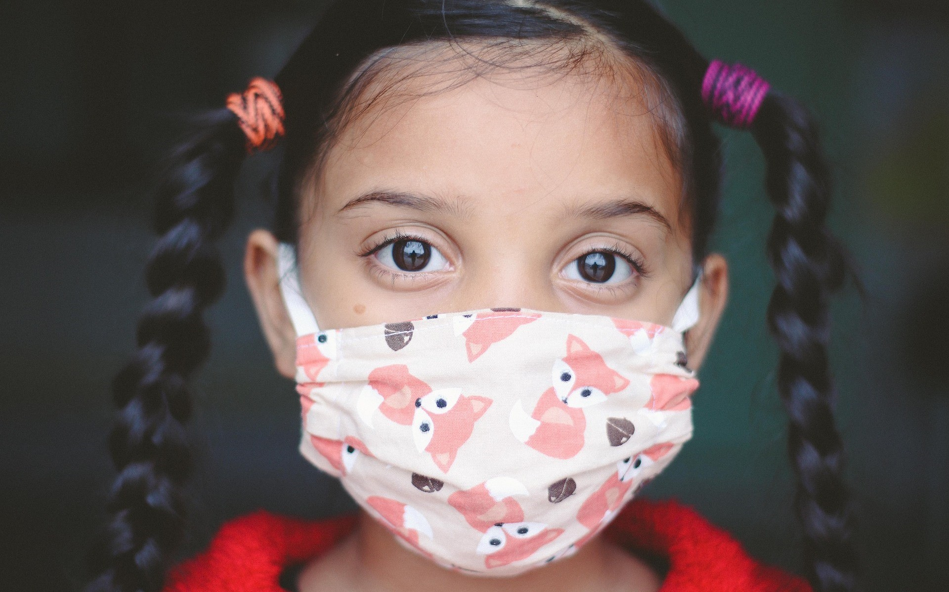 Minden, amit szülőként tudnod kell az iskolák járványügyi protokolljáról