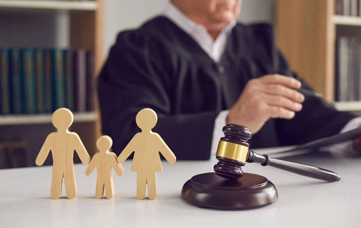 Varga Judit módosítaná a válás szabályait