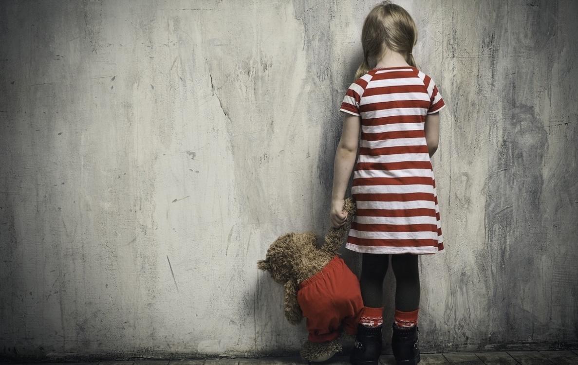 A testi fenyítés mint nevelési eszköz – 2. rész